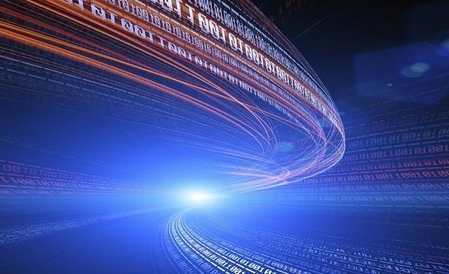 #8 The Big Data business model