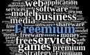 #2 The freemium business model