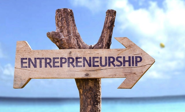 19 essential start-up tips for young entrepreneurs