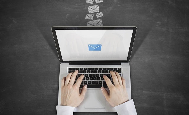 10 steps to writing emails that deliver results