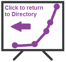 Startups.co.uk Investor Directory browse button