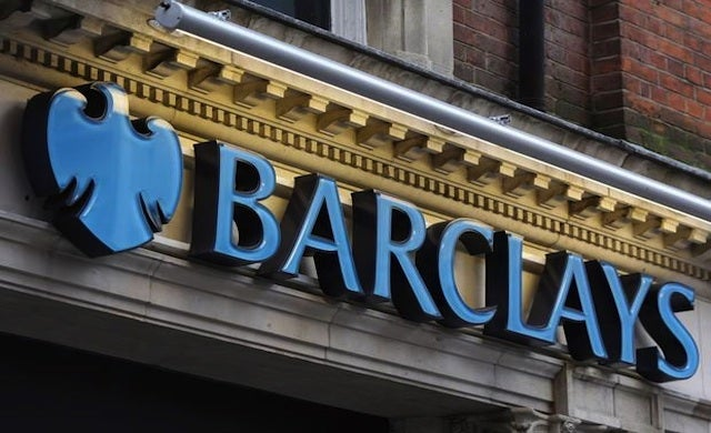 Barclays launches £100m fast-growth technology fund