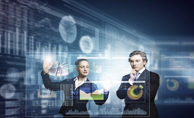 Big Data Partnership closes Series B funding round