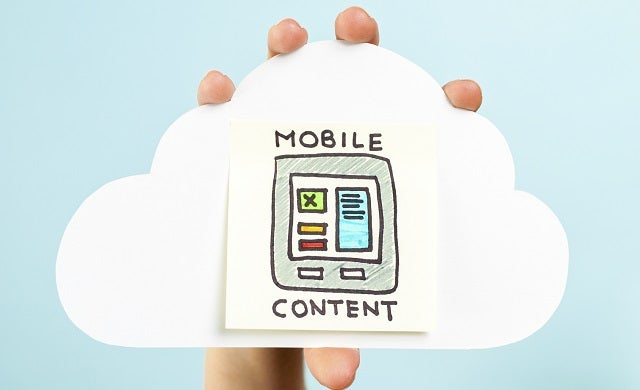 How to get the most out of your mobile marketing