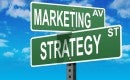Learning from the big boys: Why effective marketing is all about strategy