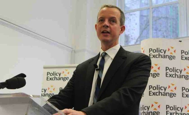 New policy bans exclusivity clauses in zero hour contracts