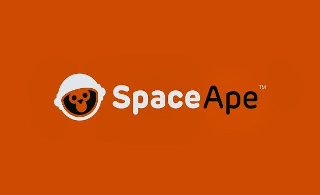 Space Ape Games clinches £4.5m from Silicon Valley Bank