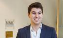 Meet the investor: Simon Menashy, MMC Ventures