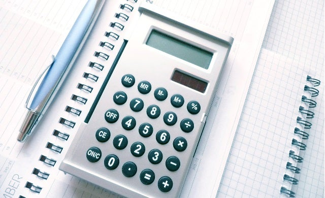 Business ideas that changed the world: Pocket calculator
