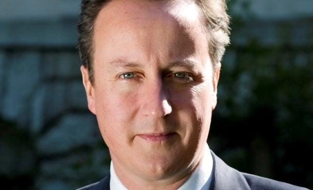 techUK calls on Cameron to do more to meet digital skills challenge