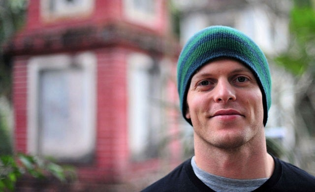 Business Leaders: Timothy Ferriss