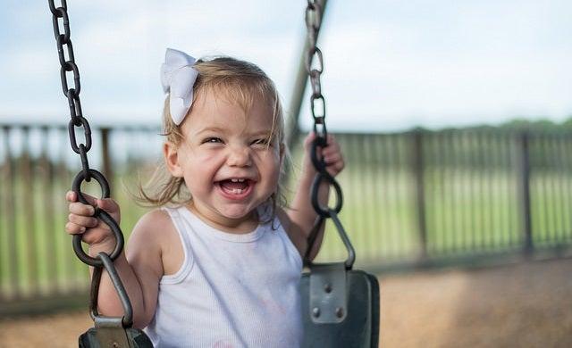 Starting a nursery business: 5 simple steps