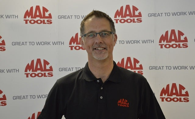 Mac Tools increases UK presence with new franchisees