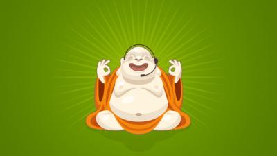 Buddhy_Wide_RGB