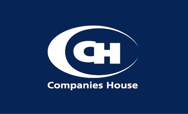 Companies House opens free digital data service