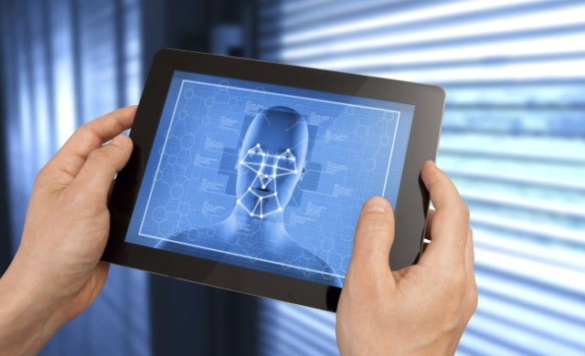 Customer Clever scoops £150,000 for facial recognition technology