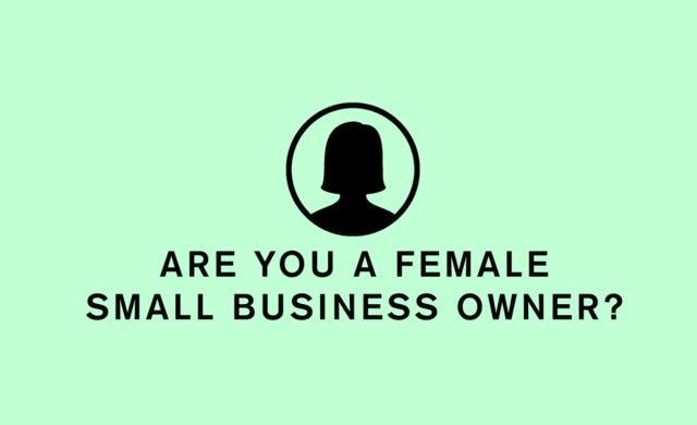 Female entrepreneurs can advertise businesses on Underground for £100