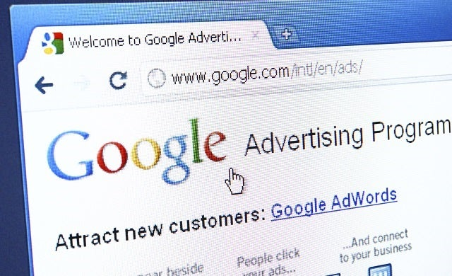 7 reasons you're spending too much on Google AdWords