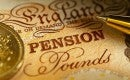 Businesses can now secure loans against their pension schemes