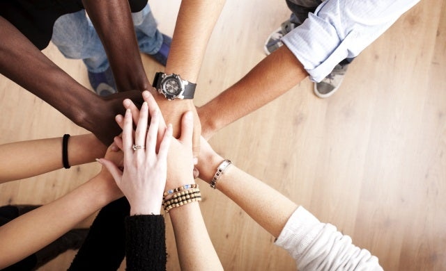 How to create a dream team for your start-up business