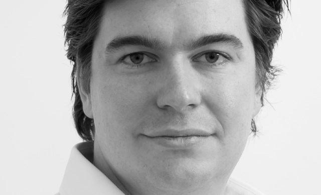 The Entrepreneur: Tom Valentine, Secret Escapes