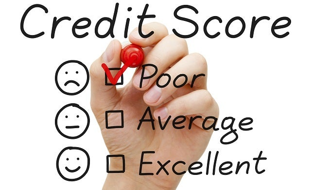 4 pros for choosing customers with a good credit score