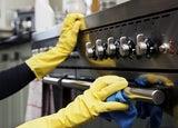 restaurant regulations for hygiene, pest control and usage