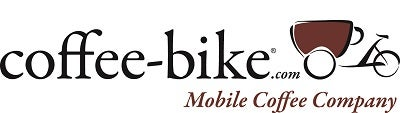 coffee bike logo resize