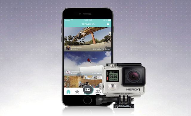 Sports video editor Antix secures £1.2m from US drone start-up