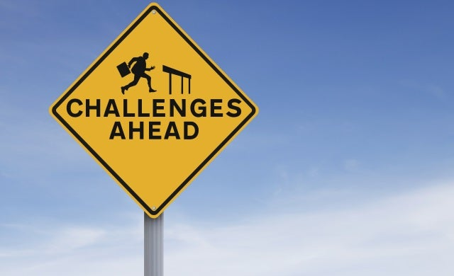 7 common roadblocks for start-ups and how to avoid them