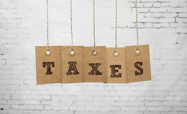Watch out for new reforms to dividend taxation…