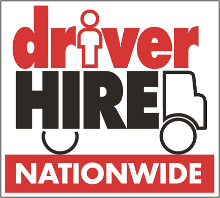 Driver hire logo resize