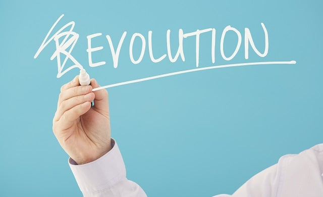 Why it's time for an IT evolution as support for Windows Server 2003 ends