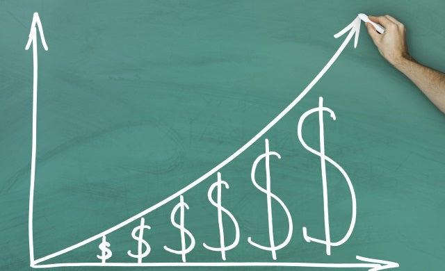 Notion Capital launches $120m European tech fund
