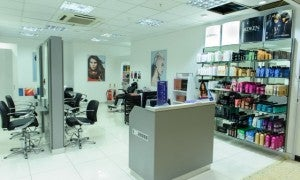 Supercuts to launch UK-wide franchise model