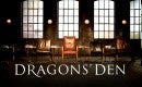 Dragons' Den's most successful businesses