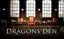 <em>Dragons' Den's</em> most successful businesses