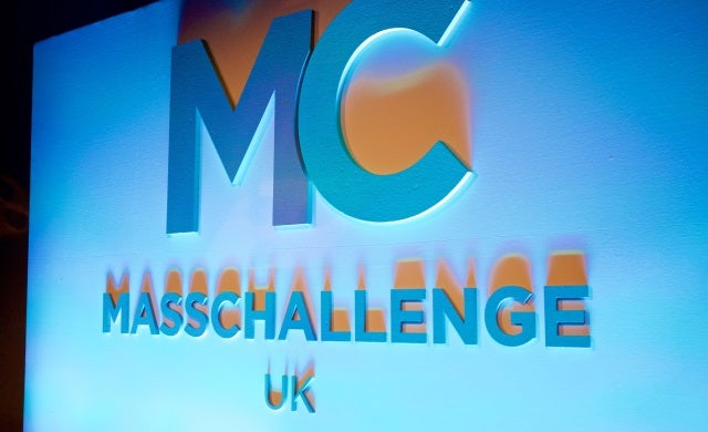 Sherry Coutu CBE takes up MassChallenge board advisor role