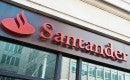 Santander to launch £40m business fund