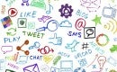 The 3 social media mobile apps your business needs to be using