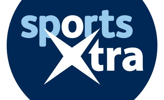 Sports Xtra: The franchise opportunity