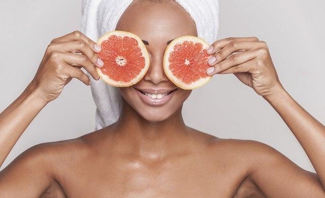 How to start a beauty salon/spa