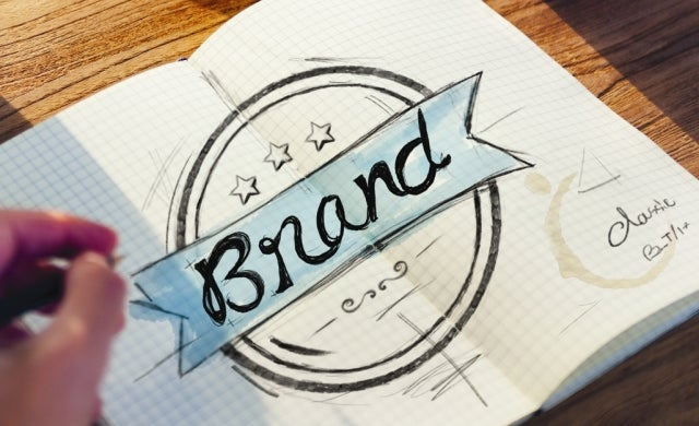 5 branding considerations you should think about when setting up a company