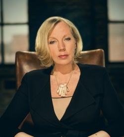 Deborah-Meaden-Dragons-Den