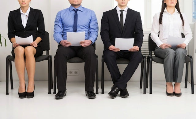 Inability to hire talent is damaging UK tech businesses