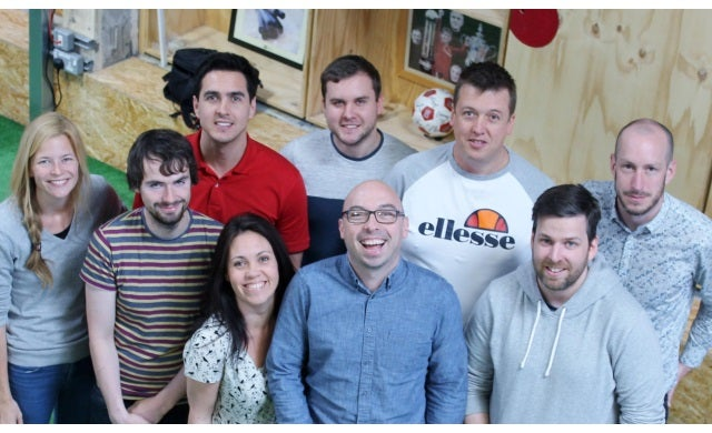 Liverpool software start-up LivingLens closes £1m deal