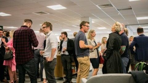 London_Bristol_networking