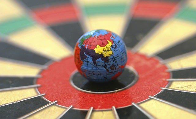 Managing risk and global growth: Entrepreneurs' tips and views!