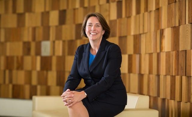 Meet the investor: Marion Bernard, Business Growth Fund