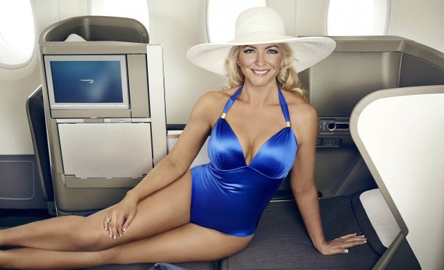 Michelle Mone OBE to carry out independent entrepreneurship review